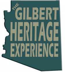 Gilbert Heritage Experience